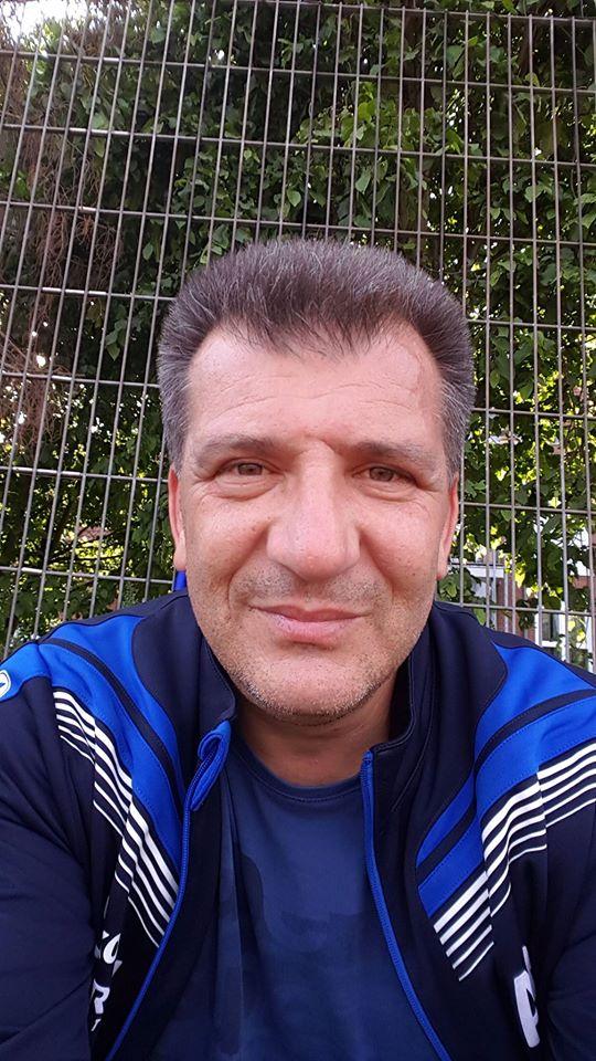 Anil Karavdic