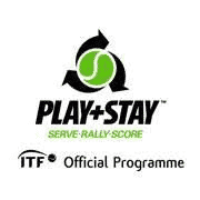 ITF Play and Stay