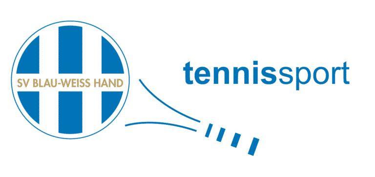 Neuer Tennishallenboden ab kommender Wintersaison