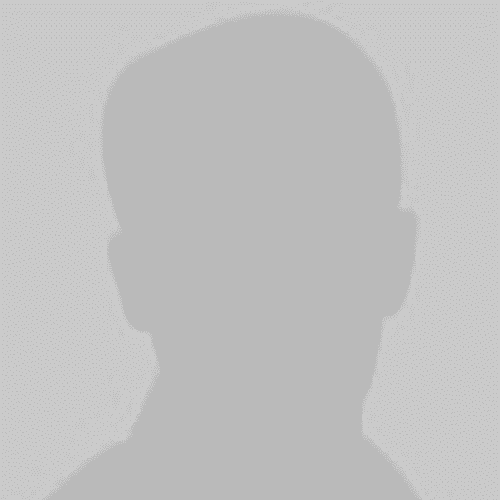 avatar_ansprechpartner-blau-weiss-hand_bergisch-gladbach-1.png