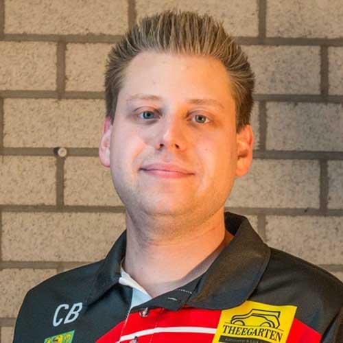 braun-christopher-ansprechpartner_hsg-refrath-hand_handball_bergisch-gladbach