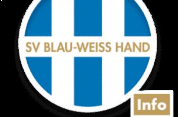 Info und logo_150_blau-weiss-hand_bergisch_gladbach_sportverein-300x300