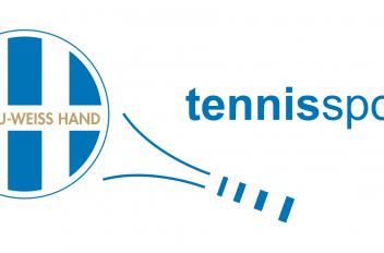 Logo Originaldatei_TENNISSPORT_NEU_2021