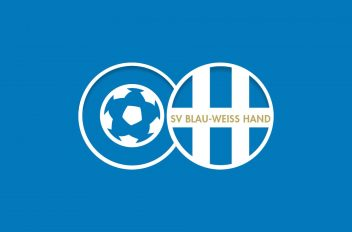 beitrag_fussball_sportverein_blau-weiss-hand_bergisch-gladbach