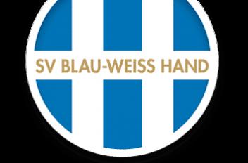 logo_150_blau-weiss-hand_bergisch_gladbach_sportverein