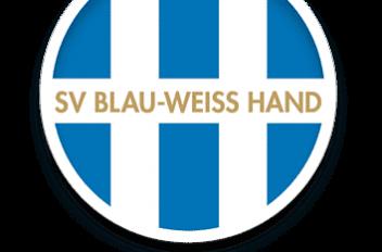 logo_150_blau-weiss-hand_bergisch_gladbach_sportverein_mit_claim_d