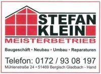 logo_Stefan_Klein