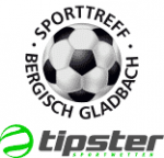 logo_Tobias