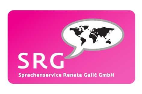 Sprachenservice Renata Galic